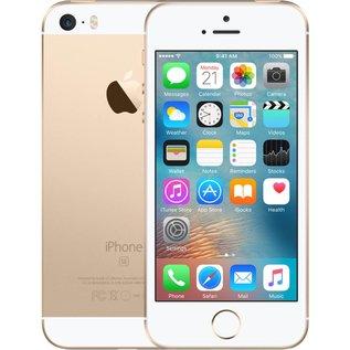 Ikfixem iPhone SE 16gb Refurbished (A grade)