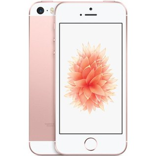 Ikfixem iPhone SE 32gb Refurbished (A grade)