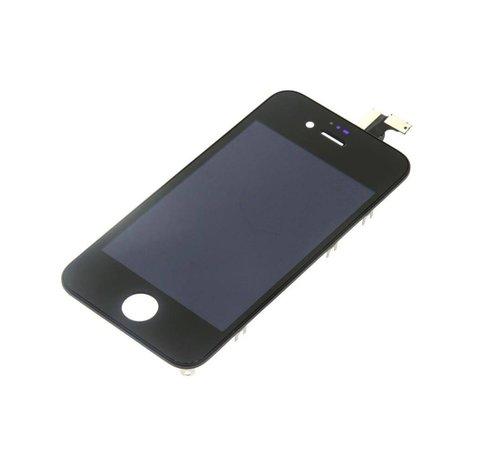 iPhone 5s scherm en LCD