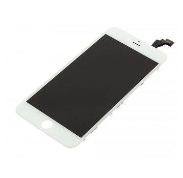 Ikfixem iPhone 6 scherm en LCD