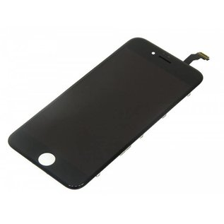 Ikfixem iPhone 6s Plus scherm en LCD
