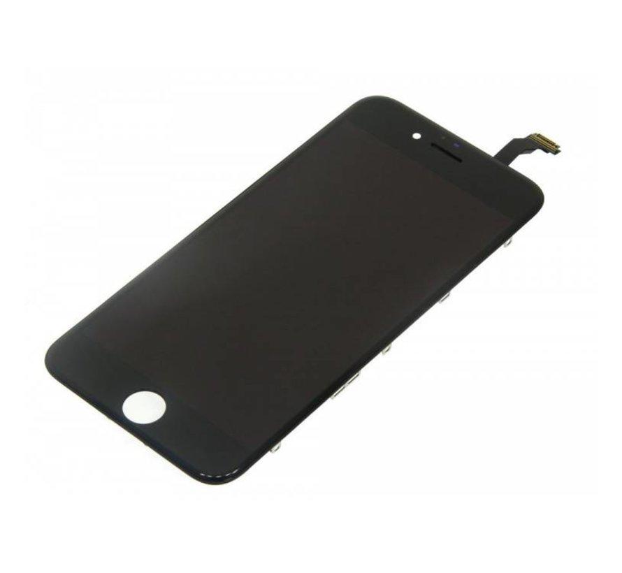 iPhone 6s Plus scherm en LCD