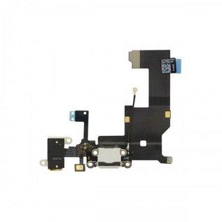 Ikfixem iPhone 5 dock connector