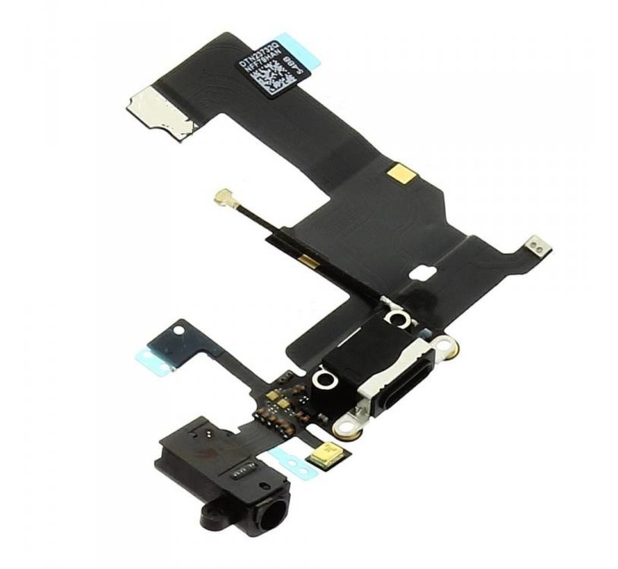 iPhone 5 dock connector