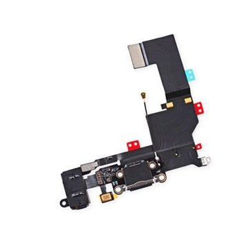 iPhone 5s dock connector