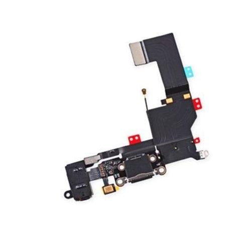 Ikfixem iPhone 5s dock connector