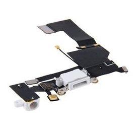 Ikfixem iPhone SE dock connector