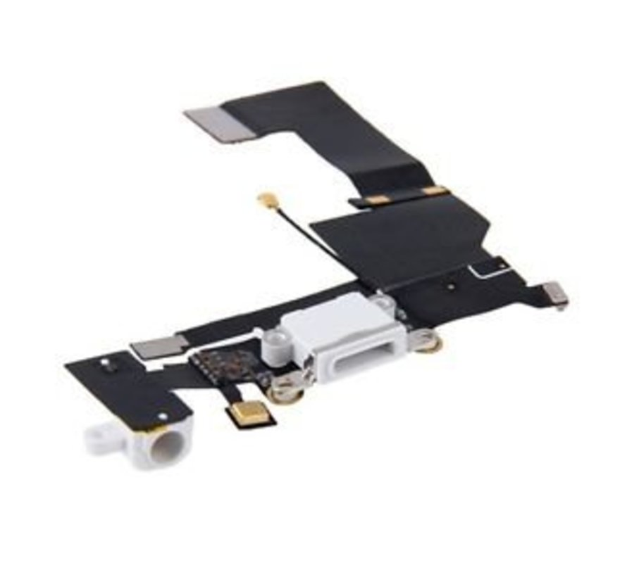 iPhone SE dock connector