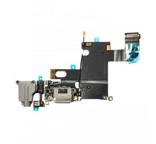 iPhone 6 dock connector