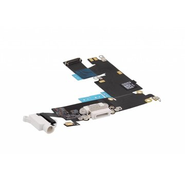 Ikfixem iPhone 6 Plus dock connector