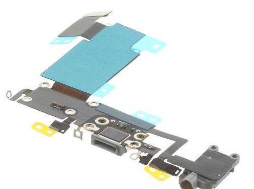 Ikfixem iPhone 6s Plus dock connector