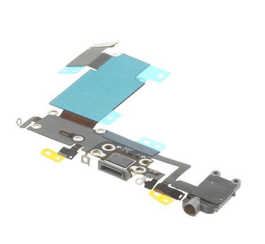 iPhone 6s Plus dock connector
