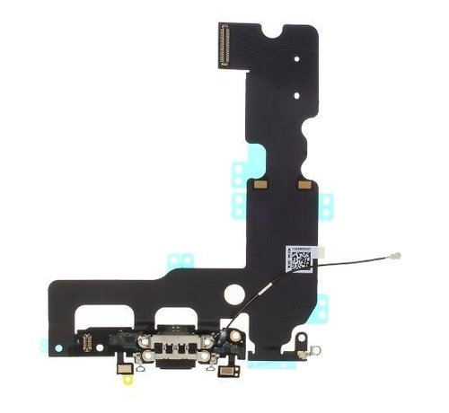 Ikfixem iPhone 7 Plus dock connector