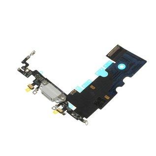 Ikfixem iPhone 8 dock connector