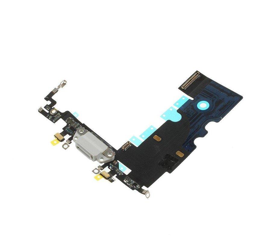iPhone 8 dock connector