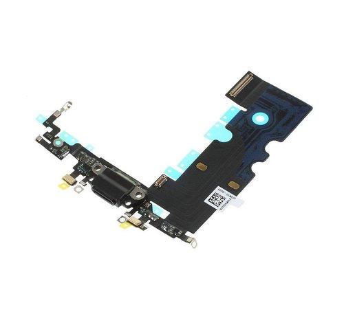 Ikfixem iPhone 8 Plus dock connector