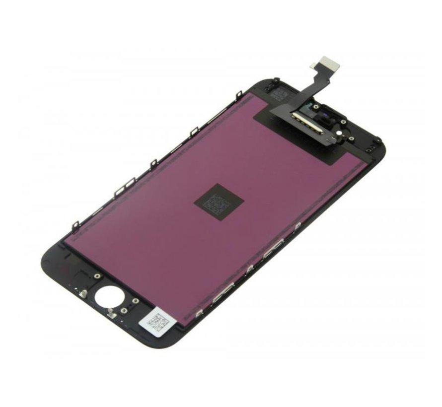 iPhone 4 LCD en scherm