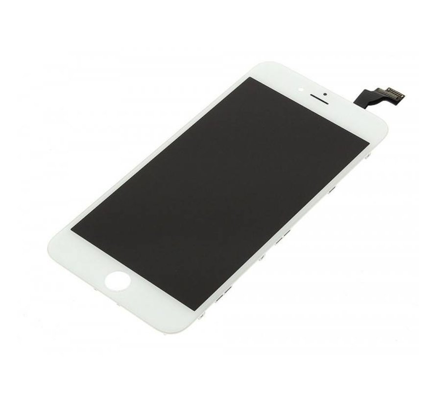 iPhone 4 LCD en scherm