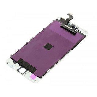 Ikfixem iPhone 4s scherm en LCD