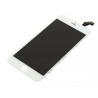 Ikfixem iPhone 5s scherm en LCD