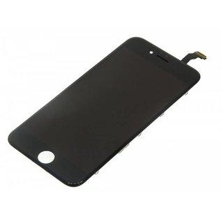 Ikfixem iPhone 5s scherm en LCD (A+ kwaliteit)