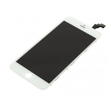 iPhone 6s scherm en LCD (A+ kwaliteit)