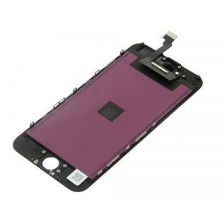 Ikfixem iPhone 6s Plus scherm en LCD (A+ kwaliteit)