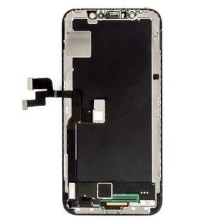 Ikfixem iPhone X scherm (A+ kwaliteit)