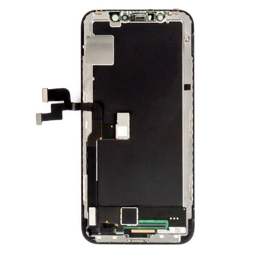 iPhone X scherm (A+ kwaliteit)