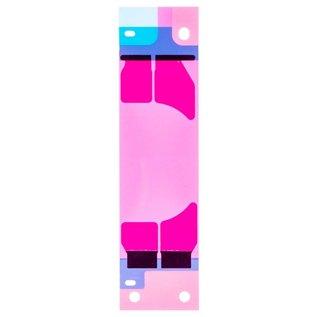 Ikfixem iPhone 8 Plus batterij sticker