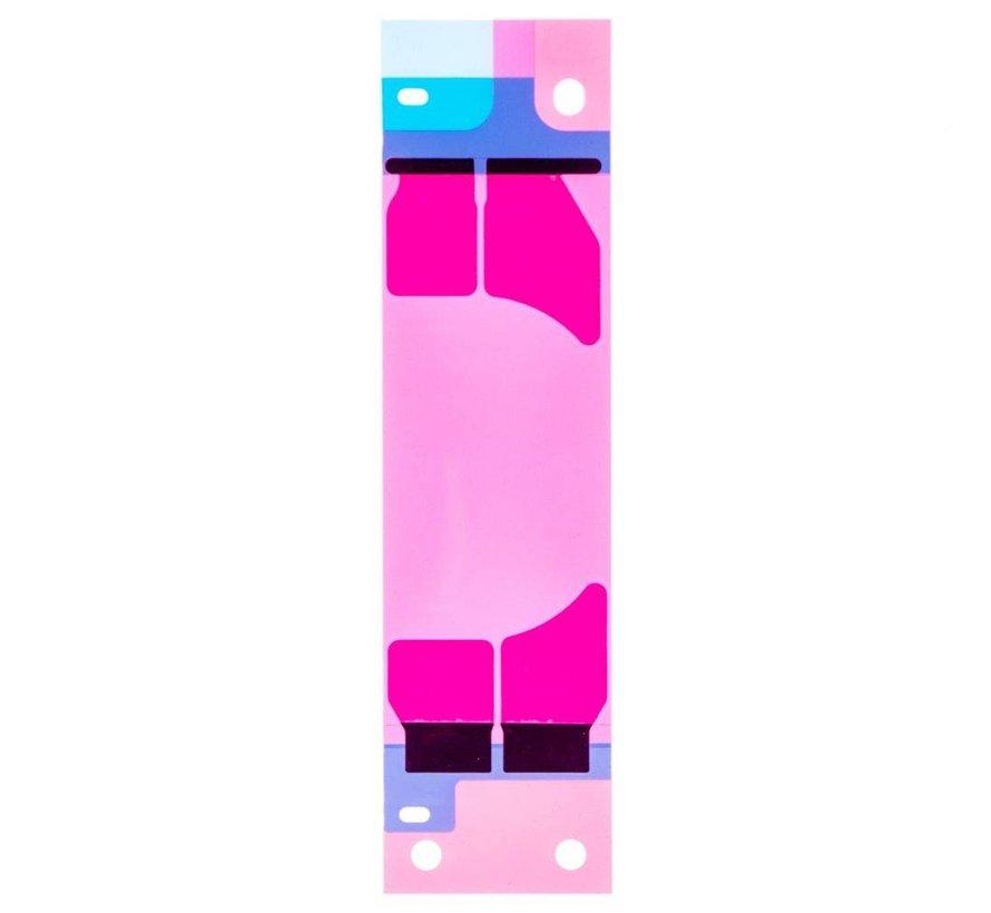 iPhone 8 Plus batterij sticker