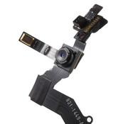 Ikfixem iPhone 5 voorcamera kabel