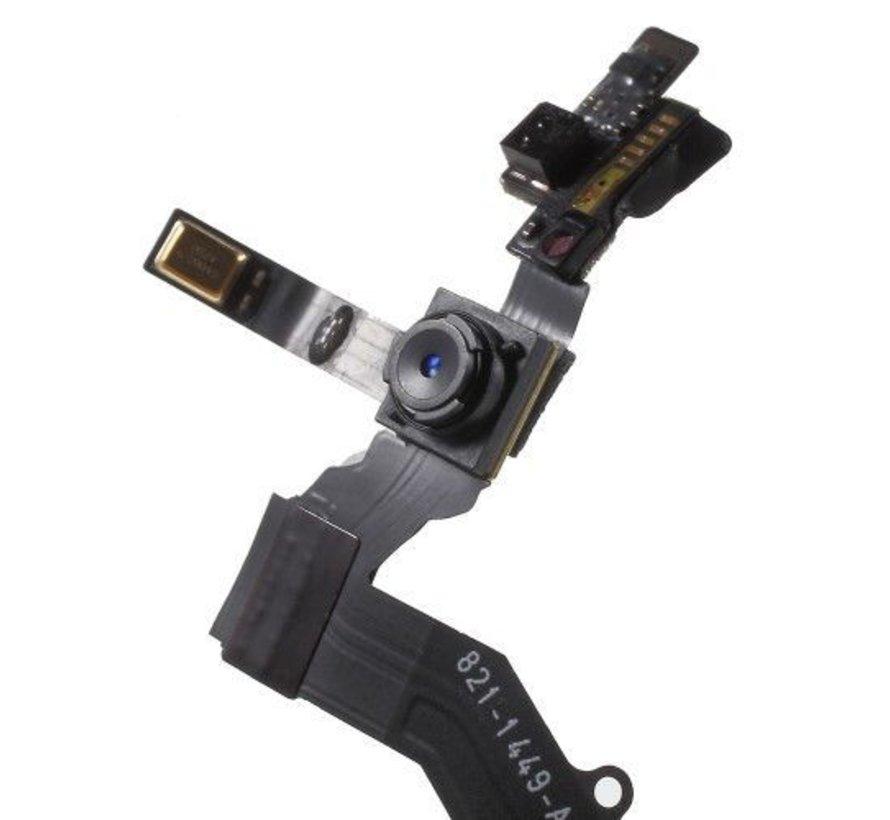 iPhone 5 voorcamera kabel