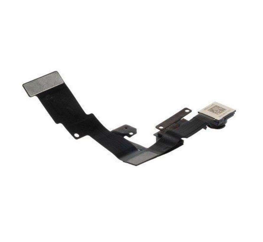 iPhone 6 voorcamera kabel