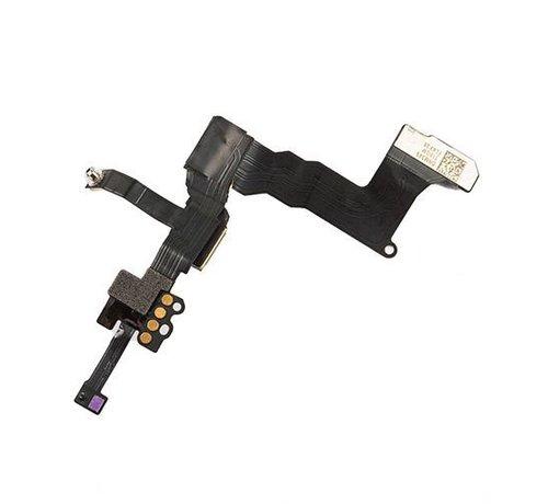 Ikfixem iPhone 5s voorcamera kabel