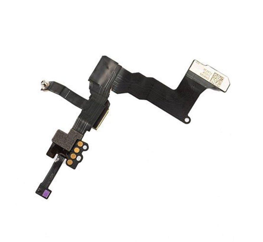 iPhone 5s voorcamera kabel