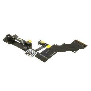 Ikfixem iPhone 6 Plus voorcamera kabel