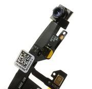 iPhone 6 Plus voorcamera kabel