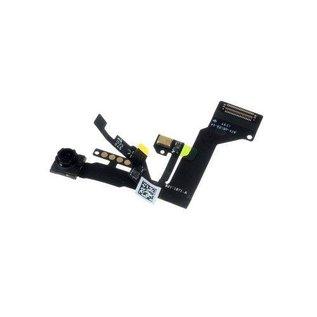 Ikfixem iPhone 6s voorcamera kabel