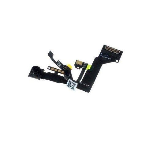 iPhone 6s voorcamera kabel