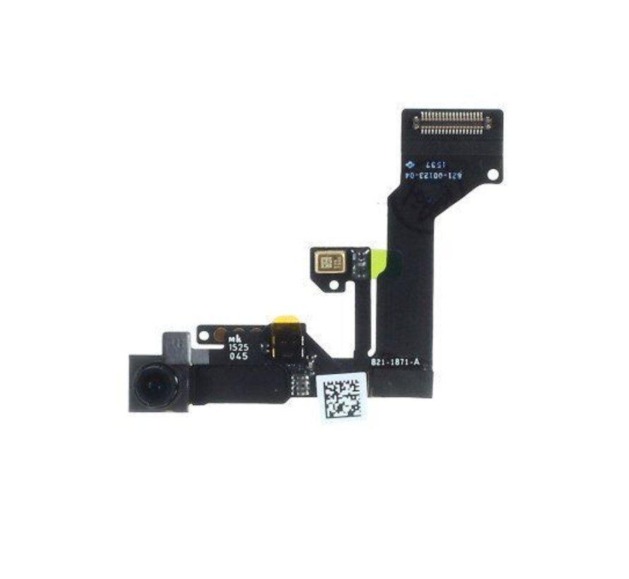 iPhone 6s plus voorcamera kabel