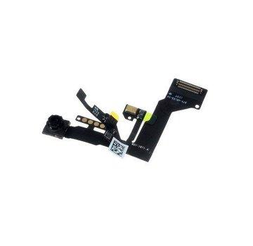 Ikfixem iPhone 6s plus voorcamera kabel