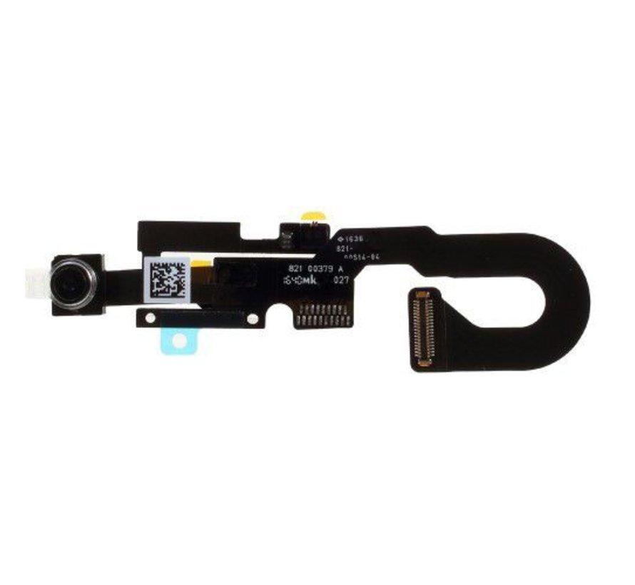 iPhone 7 voorcamera kabel