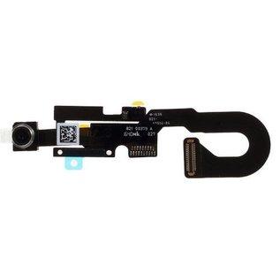Ikfixem iPhone 7 Plus voorcamera kabel