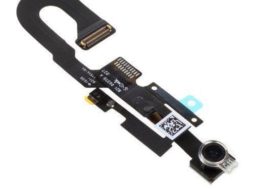 iPhone 7 Plus voorcamera kabel