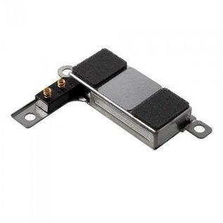 Ikfixem iPhone 6 Plus trilmotor