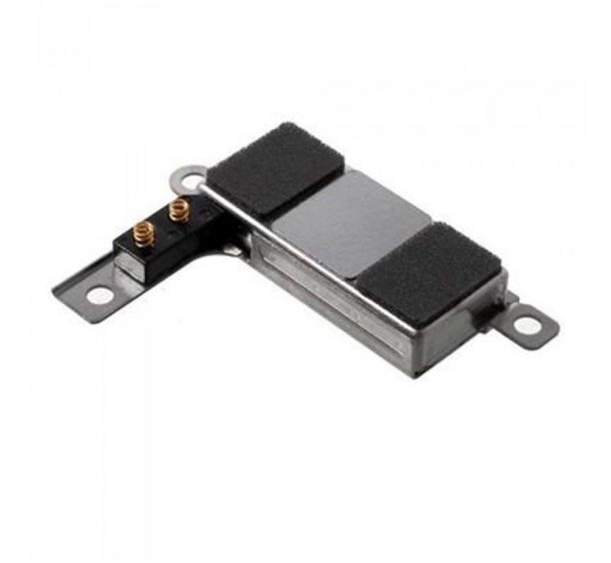 iPhone 6 Plus trilmotor
