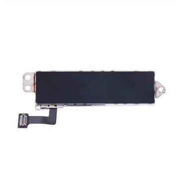 Ikfixem iPhone 7 trilmotor