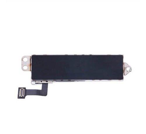 iPhone 7 trilmotor