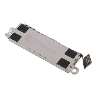 Ikfixem iPhone 8 Plus trilmotor